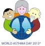 Raising Asthma Awareness
