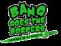 Bang Goes TheBorders