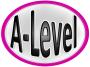 A Level Biology 2015 – EdexcelB